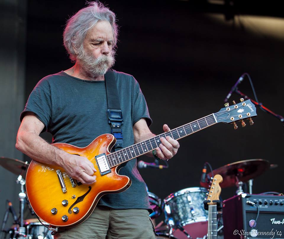 RatDog July 3 2014 by Steve Kennedy Photography (3)