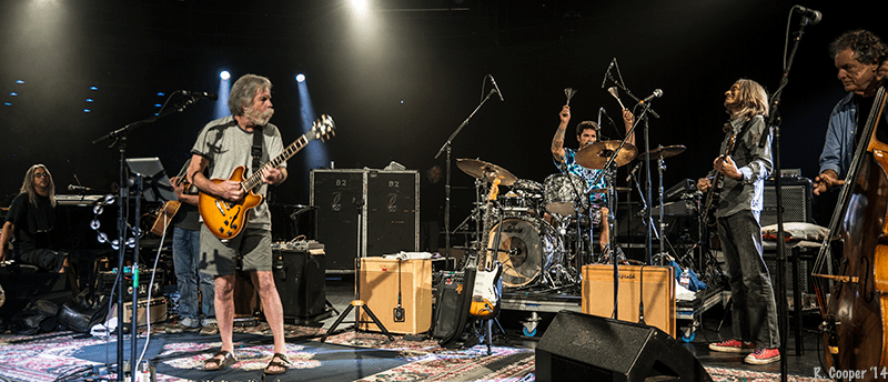 RatDog Phoenix 2014 RCooper Photo (8)