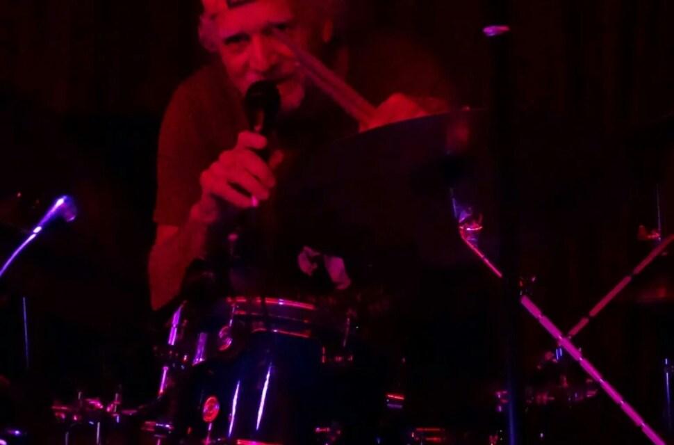 SETLIST: Bill Kreutzmann's TryptoBand feat. David Nelson, Barry Sless, Reed Mathis, Jason Crosby