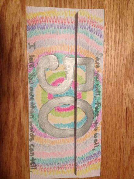 Deadhead ENvelope Art for Dead 50 orders (13)