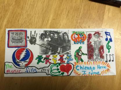 Deadhead ENvelope Art for Dead 50 orders (14)