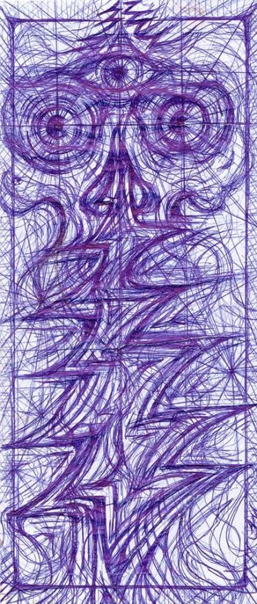 Deadhead ENvelope Art for Dead 50 orders (29)