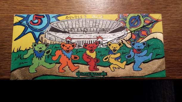 Deadhead ENvelope Art for Dead 50 orders (31)