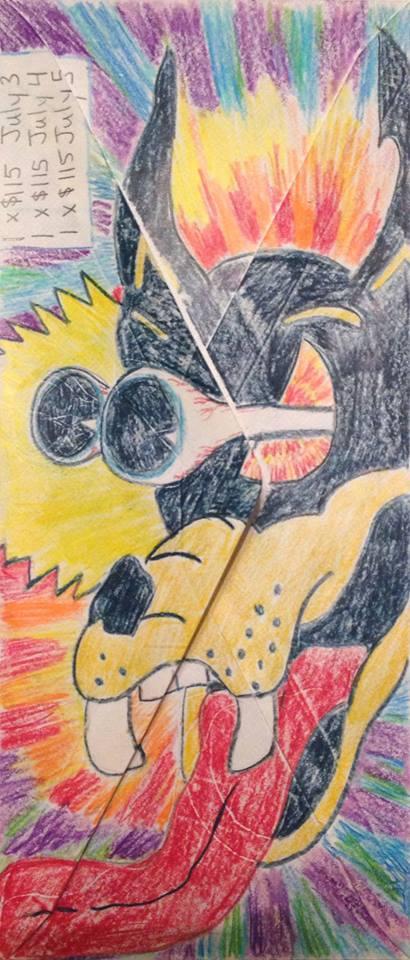 Deadhead ENvelope Art for Dead 50 orders (39)
