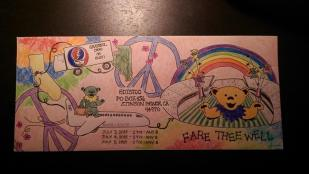 Deadhead ENvelope Art for Dead 50 orders (49)