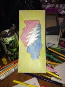 Deadhead ENvelope Art for Dead 50 orders (53)