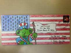 and more envelopes by deadheads! (2)