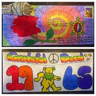 more deadhead envelopes (1)