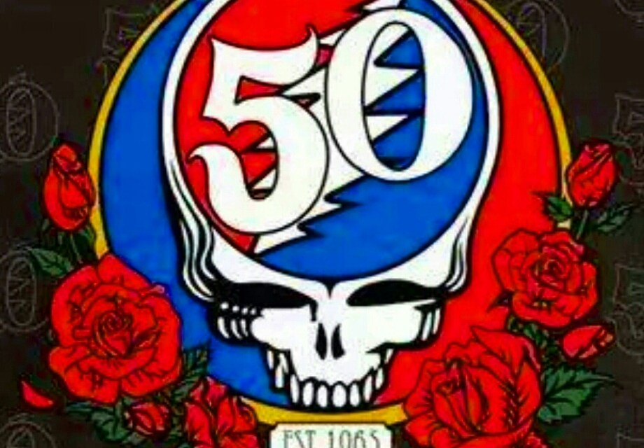 "Are We There Yet? #GD50 (video: Grateful Dead –   ""Terrapin Station"" >… 3.18.1977"