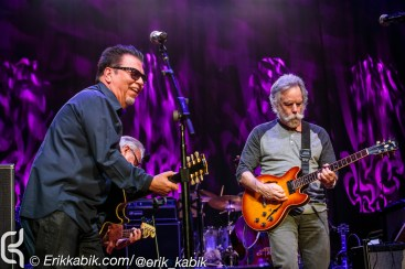 Dear Jerry: Celebrating the Music of Jerry Garcia Bob Weir,Los Lobos Thu, May 14, 2015 Merriweather Post Pavilion Columbia, MD - Images © Erik Kabik/ erikkabik.com