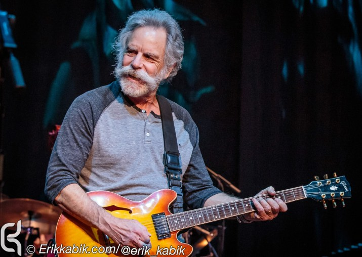 Dear Jerry: Celebrating the Music of Jerry Garcia Bob Weir,Los Lobos Thu, May 14, 2015 Merriweather Post Pavilion Columbia, MD - Images © Erik Kabik/ erikkabik.com