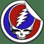 dead-sticker