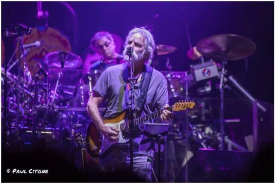 Dead & Co. 10.29.2015 © Paul Citone (15)