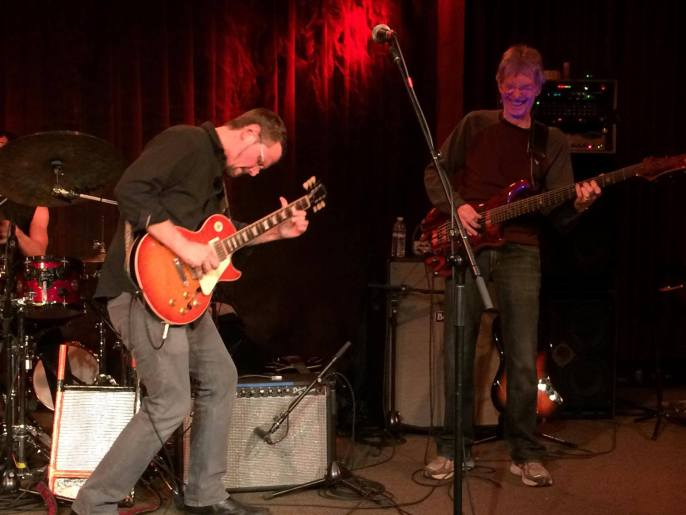 NMA w Phil Lesh at TxR - Photos by Bob Scalcione (1)