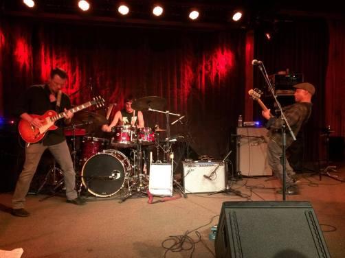NMA w Phil Lesh at TxR - Photos by Bob Scalcione (4)