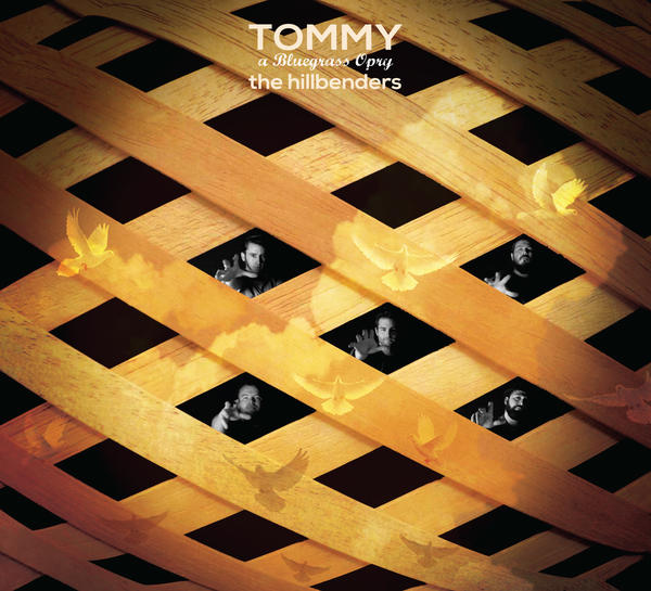 tommy-cover-art