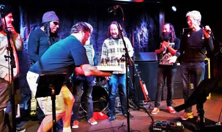 Stusday Birthday PLF TxR Photos Doug Clifton ©2016 (3)