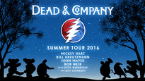 ANNOUNCEMENT: Dead and Company announce Free Show @fillmoresf! #thefilmore