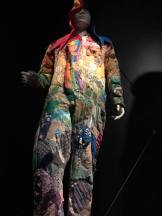 Photo by Marc Margolis - Summer of Love at de Young (18)