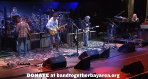 Dead and Company Band Together 20171109 (5)