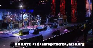 Dead and Company Band Together 20171109 (6)