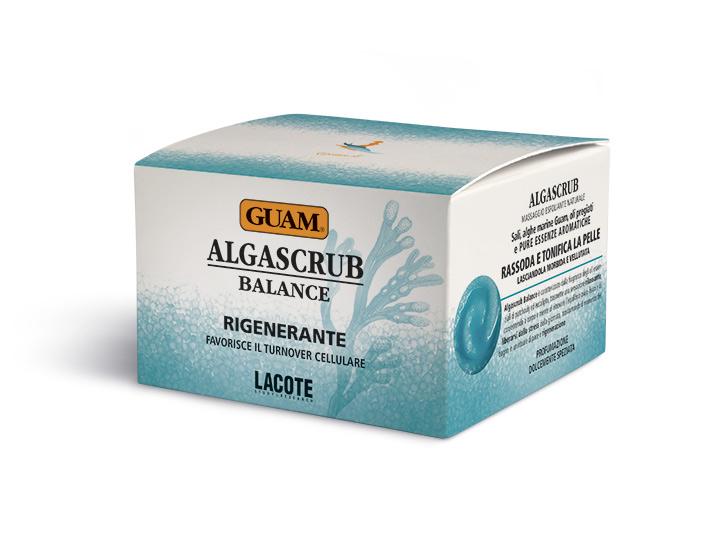 AlgaScrub_Balance