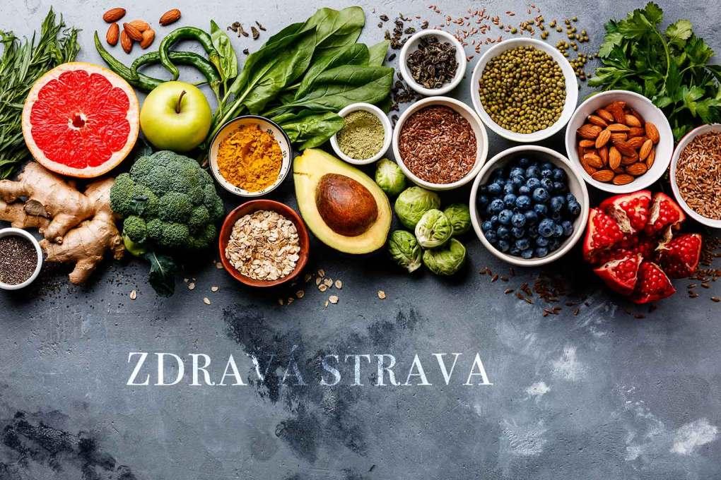 zdravá-strava-banner