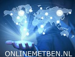 onlinemetben