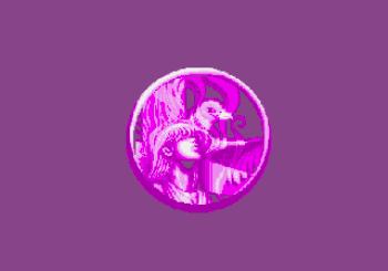 Altered Beast (Genesis) - 26