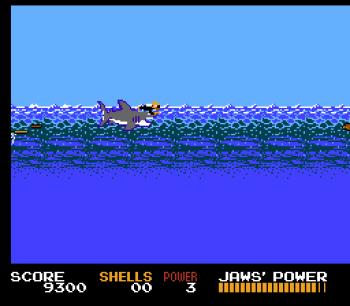 Jaws (11)