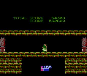 Kid Icarus (NES) - 41