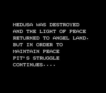 Kid Icarus (NES) - 83
