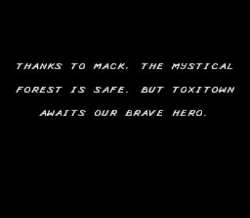 Mick and Mack Global Gladiators (Genesis) - 31