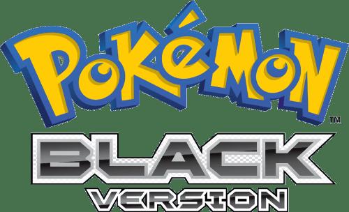 pokemon-black-logo