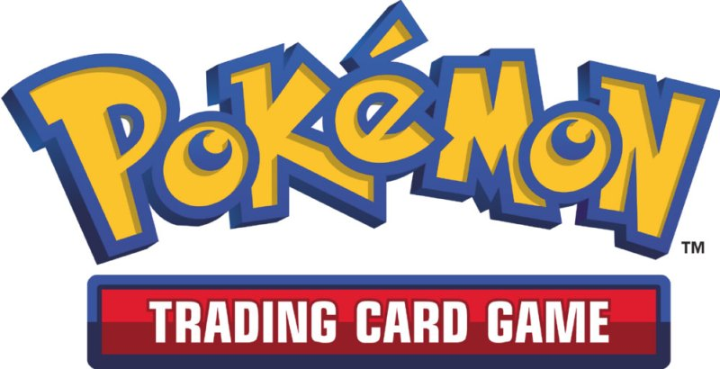 Pokemon-TCG-(1)