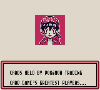 Pokemon TCG (5)