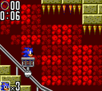 Sonic the Hedgehog 2 (Game Gear) - 08