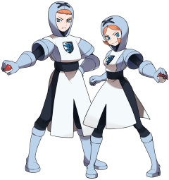 team-plasma-grunts