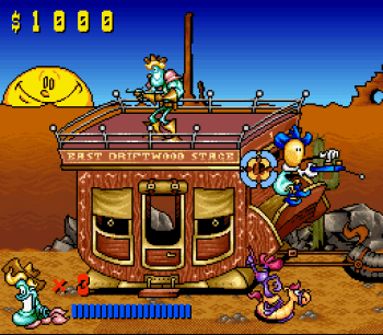 tin-star-snes-08