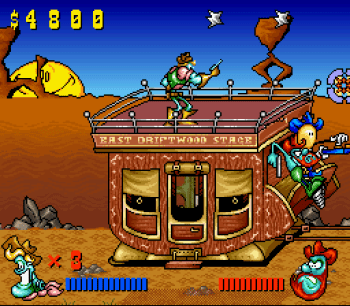 tin-star-snes-11