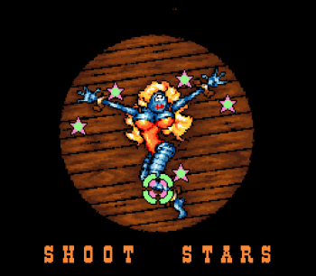 tin-star-snes-12