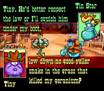 tin-star-snes-27