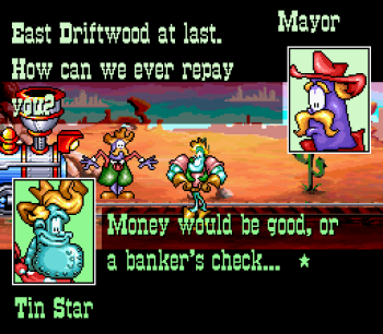 tin-star-snes-38