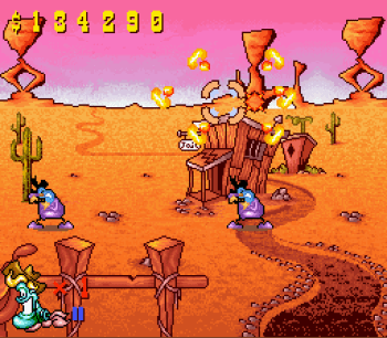 tin-star-snes-50
