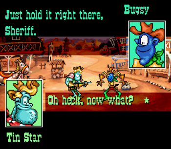 tin-star-snes-58
