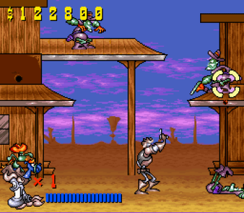 tin-star-snes-68