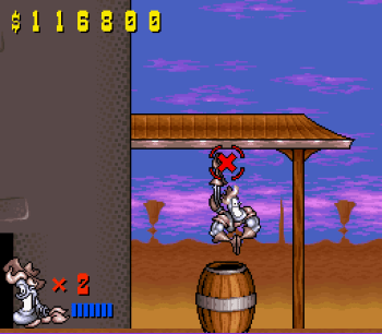 tin-star-snes-70