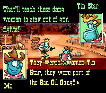 tin-star-snes-76