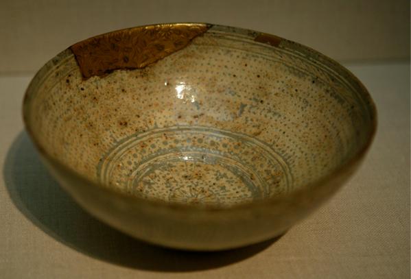 kintsugi-museum-2