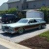 78 ltd country squire